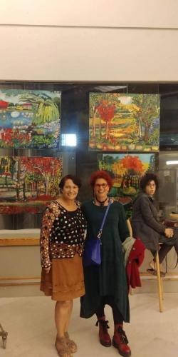 Opera exhibition-min