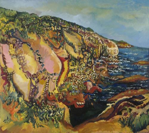 ים ציורים ראשוניים-min