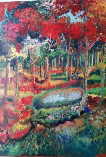 יער אדום-min
