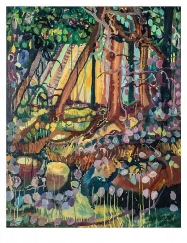 יער מואר-min