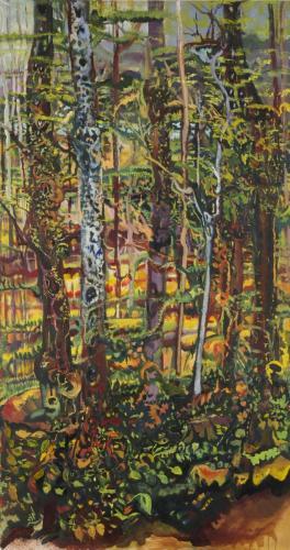 יער צוק איתן 2-min