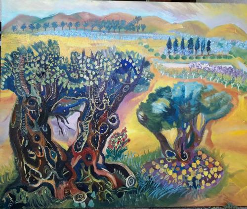 נוף ארץ ישראלי-min