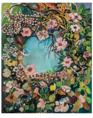 פרחים ושמים-min